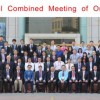 2016 ICORS Group Photo